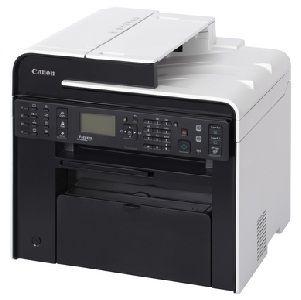 Máy in Laser không dây đa chức năng Canon MF4890dw