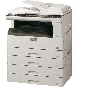 Máy photocopy khổ A3 SHARP AR-5618D