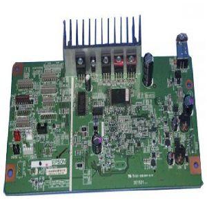 Main máy in màu Epson L1800