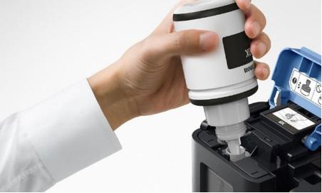 Máy in phun màu đa năng Canon Pixma G2010