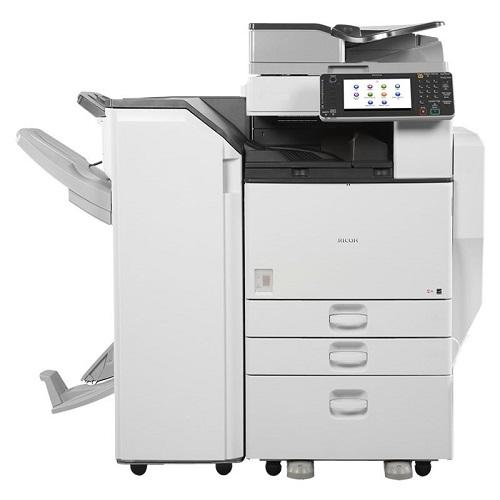 Máy photocopy màu A3 Ricol MP 5002