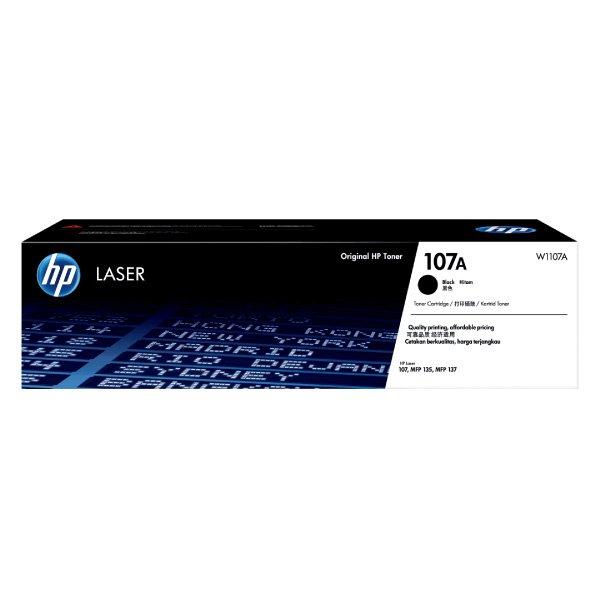 Máy in laser đen trắng HP107D