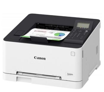 Máy in laser màu Canon LPB621CW