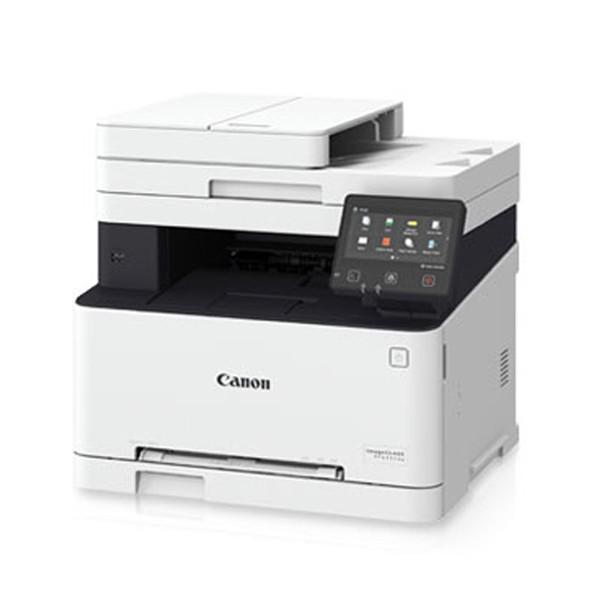 Máy in Canon MF445DW đa chức năng