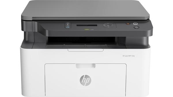 Máy in đa năng HP Laser 135W
