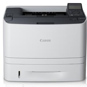 Máy in Laser Canon LBP 6680X