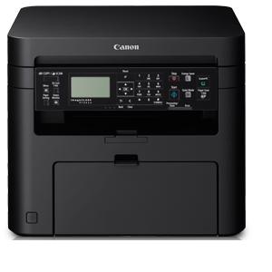 Máy in Đa chức năng Canon imageCLASS MF 241D (in đảo mặt, Scan, copy)