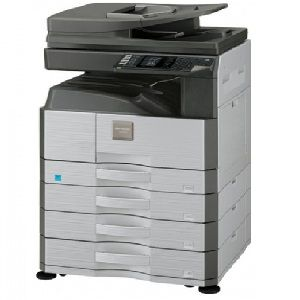 Máy photocopy khổ A3 đa chức năng SHARP AR-6023D