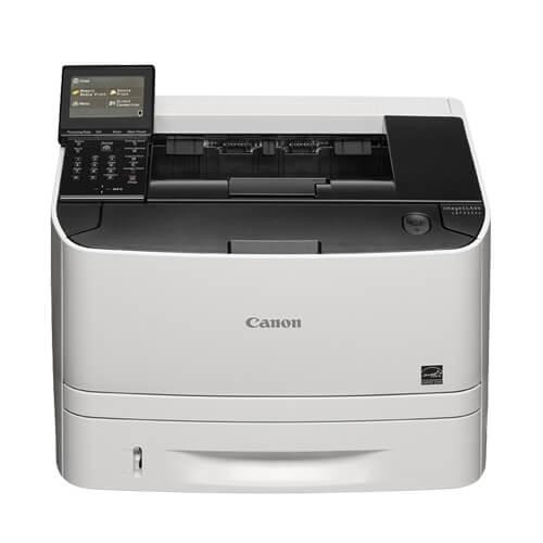 Máy in Canon LBP253X