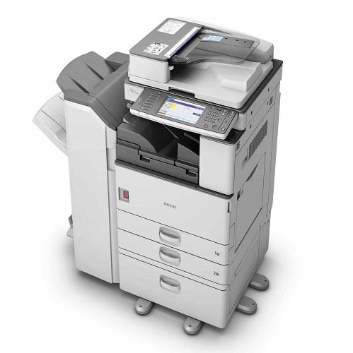 Máy photocopy Ricol MP 3352
